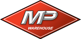 MP Warehouse